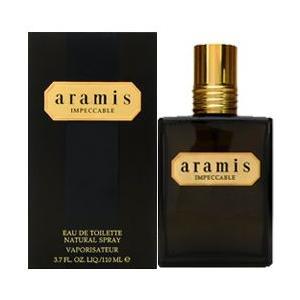 アラミス アンペキャブル EDT SP 110ml 送料無料 【香水フレグランス】【父の日 ギフト】|parfumearth