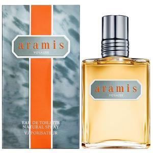 アラミス ARAMIS アラミスボイジャー EDT SP 110ml ARAMIS Voyager 【香水フレグランス】|parfumearth