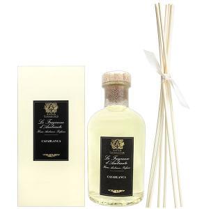 アンティカ ファルマシスタ ルームディフューザー カサブランカ 500ml 【香水フレグランス】|parfumearth