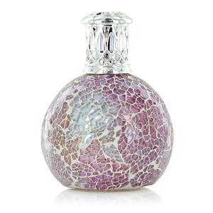 アシュレイ&バーウッド フレグランスランプ フロスティッドローズ (Sサイズ) Ashleigh & Burwood 【フレグランス】 parfumearth