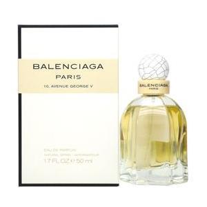 バレンシアガ パリ EDP SP 50ml 【香水フレグランス】 parfumearth
