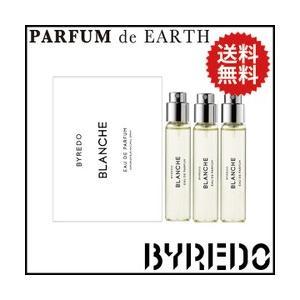 バレード ブランシュ EDP SP 12ml ×3 BLANCHE 送料無料 【香水 フレグランス】 parfumearth