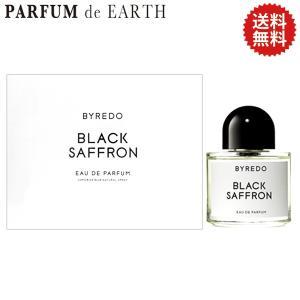 バレード BYREDO ブラック サフロン EDP SP 100ml 送料無料 BLACK SAFFRON 【香水フレグランス】|parfumearth