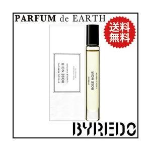 バレード ローズ ノアール ロールオン オイルフレグランス 7.5ml ROSE NOIR 送料無料 【香水フレグランス】|parfumearth