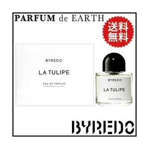 バレード ラ テュリップ (チューリップ) EDP SP 50ml LA TULIPE 【香水フレグランス】 parfumearth