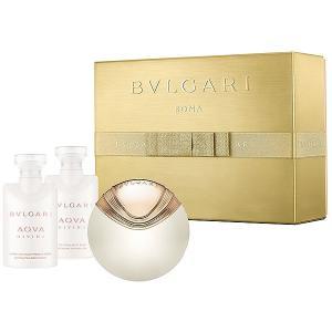 ブルガリ BVLGARI アクア ディ ヴィーナ コフレセット 【香水 フレグランス】|parfumearth