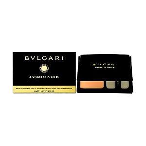 ブルガリ BVLGARI ジャスミンノワール シンティレイティング デコルテバーム 10g 【香水フレグランス】|parfumearth