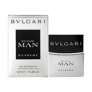 ブルガリ BVLGARI ブルガリ マン エクストレーム EDT SP 30ml 香水 メンズ 【香水フレグランス】【父の日 ギフト】|parfumearth