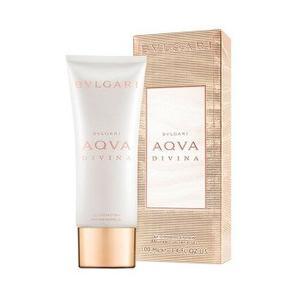 ブルガリ BVLGARI アクア ディ ヴィーナ ボディミルク 100ml 【香水 フレグランス】|parfumearth