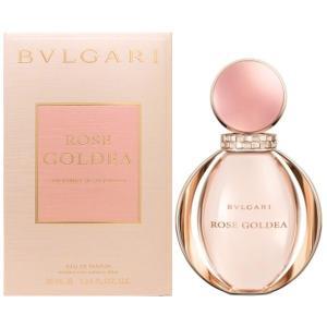 ブルガリ Bvlgari ローズゴルデア EDP SP 90ml Bvlgari RoseGoldea 送料無料 【香水フレグランス】|parfumearth