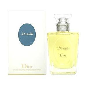 クリスチャン ディオール ディオレラ EDT SP 100ml 【香水フレグランス 母の日 ギフト】|parfumearth