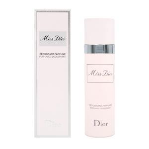 クリスチャンディオール Christian Dior ミスディオール ボディ スプレー 100ml MISS DIOR DEO SPRAY 【香水フレグランス】|parfumearth