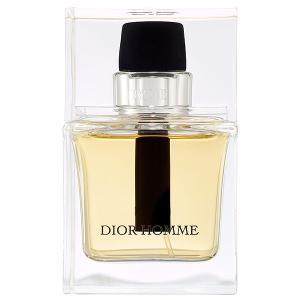 クリスチャン ディオール Christian Dior ディオール オム EDT SP 50ml 箱なしDior Homme 【香水フレグランス】|parfumearth