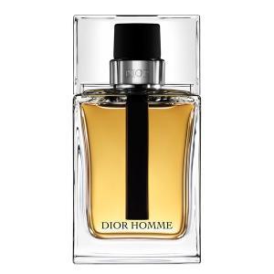 クリスチャン ディオール ディオール オム EDT SP 150ml 【箱なし】 【香水フレグランス】|parfumearth