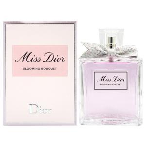 送料無料!<BR>クリスチャン ディオール<BR>Christian Dior<BR>ブルーミングブーケ<BR>EDT SP 150ml