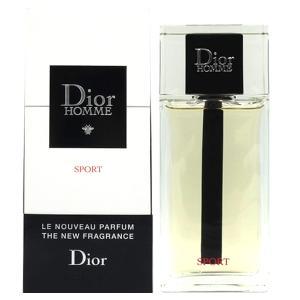 クリスチャン ディオール Christian Dior ディオールオム スポーツ EDT SP 125ml DIOR HOMME SPORT 【香水フレグランス】【父の日 ギフト】|parfumearth