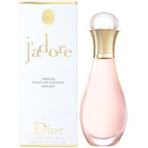クリスチャン ディオール Christian Dior ジャドール ヘアミスト 40ml Jadore Hair Mist ヘアケア 【香水フレグランス】|parfumearth