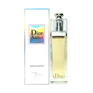 クリスチャン ディオール アディクト EDT SP 50ml オードトワレ 【送料無料】 【香水フレグランス】|parfumearth