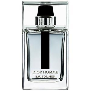 クリスチャン ディオール ディオール オム オー EDT SP 100ml 【箱なし】 【香水フレグランス】|parfumearth