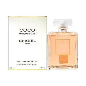シャネル CHANEL ココマドモアゼル EDP SP 200ml オードパルファム  【香水フレグランス】 parfumearth