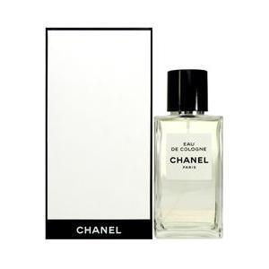 《アウトレット》シャネル CHANEL オーデ コロン EDC SP 200ml 【香水フレグランス】 parfumearth