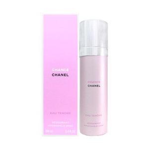 シャネル CHANEL チャンス オー タンドゥル デオドラント スプレー 100ml 【香水フレグランス】|parfumearth