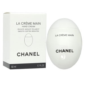 シャネル CHANEL ラ クレーム マン 50ml ハンドケア フレグランス 【香水フレグランス】|parfumearth