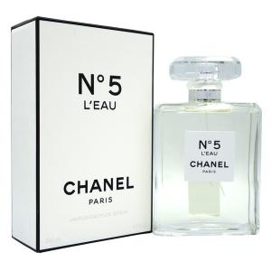 シャネル CHANEL<BR>NO.5 ロー<BR>EDT SP 200ml