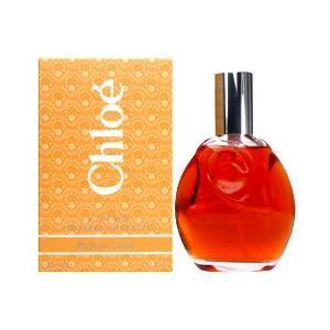 クロエ Chloe クロエ EDT SP 90ml(クラシック) CHLOE 【香水 レディース】 【香水フレグランス 母の日 ギフト】|parfumearth