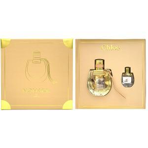 new concept 15201 87f92 クロエ 香水セットの商品一覧 コスメ、美容、ヘアケア 通販 ...