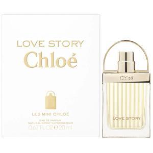 for woman 2014年9月発売。 ラブストーリーの名前通りロマンティックでセクシーな香り。 ...