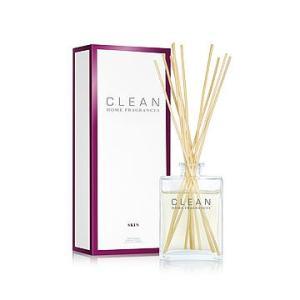 クリーン スキン ルームディフューザー 148ml 【香水フレグランス】|parfumearth