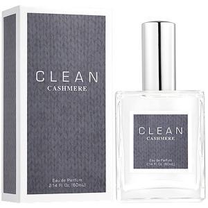 クリーン クリーン カシミア EDP SP 60ml 送料無料 【香水フレグランス】|parfumearth