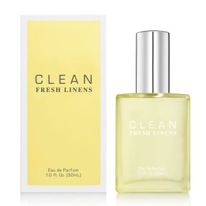 クリーン CLEAN フレッシュリネン EDP SP 30ml FRESH LINENS 【香水フレグランス】|parfumearth