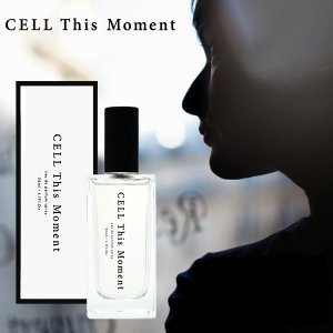 CELL This Moment セル ディス モーメント EDP SP 50ml 送料無料 【香水フレグランス】【父の日 ギフト】|parfumearth