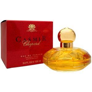 ショパール Chopard カシミア EDP SP 100ml CASMIR Eau De Parfum 【香水フレグランス 母の日 ギフト】 parfumearth