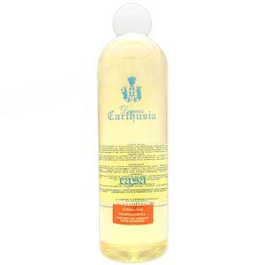 カルトゥージア Carthusia ルームフレグランス コラリウム リフィル(詰替え用) 500ml 【香水フレグランス】|parfumearth