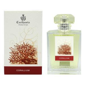 カルトゥージア Carthusia コラリウム EDPSP 50ml (0964) 【香水フレグランス】|parfumearth