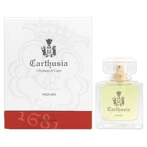 カルトゥージア Carthusia コラリウム プロフーモ SP 50ml 【オードパルファム】(1695) 【香水フレグランス】|parfumearth