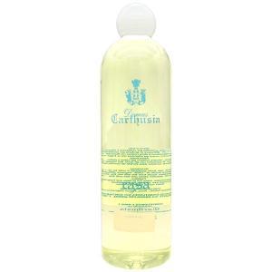 カルトゥージア Carthusia ルームフレグランス オリエント リフィル(詰替え用) 500ml 【香水フレグランス】|parfumearth