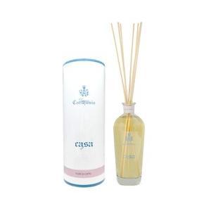 カルトゥージア Carthusia ルームフレグランス フィオーリディカプリ 500ml 送料無料 【香水フレグランス】|parfumearth