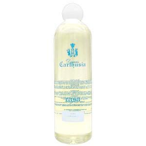 カルトゥージア Carthusia ルームフレグランス マーレ リフィル(詰替え用) 500ml 【ポイント10倍】 【香水フレグランス】|parfumearth