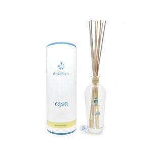 カルトゥージア Carthusia ルームフレグランス メディテラネオ 500ml 【香水フレグランス】|parfumearth
