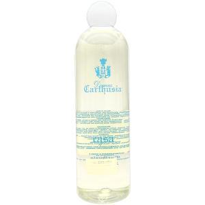 カルトゥージア Carthusia ルームフレグランス メディテラネオ リフィル(詰替え用) 500ml 【香水フレグランス】|parfumearth