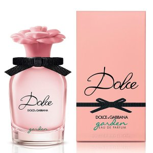 ドルチェ&ガッバーナ DOLCE&GABBANA ドルチェ ガーデン EDP SP 30ml DOLCE GARDEN 【送料無料】 【香水フレグランス】 parfumearth