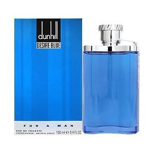 ダンヒル デザイア ブルー EDT SP 100ml 【香水フレグランス】【父の日 ギフト】|parfumearth