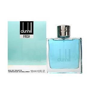 ダンヒル ダンヒル フレッシュ EDT SP 100ml 【香水フレグランス】【父の日 ギフト】|parfumearth