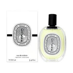 ディプティック 香水