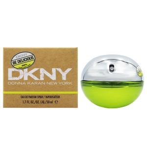 ダナキャラン ビーデリシャス EDP SP 50ml 【香水フレグランス 母の日 ギフト】|parfumearth