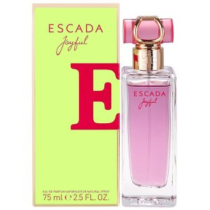 エスカーダ ESCADA ジョイフル EDP SP 75ml Joyful Eau de Parfu...